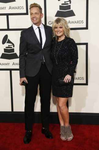 Natalie Grant Says She and Her Husband Lost Thousands of Fans After They Spoke Out Against Racism