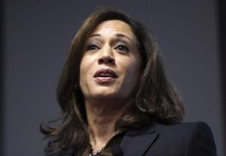 Jim Denison on Kamala Harris for VP and What Your Place in the World Says About Your View of the World
