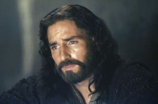 "Jim Caviezel Says ""Passion of the Christ"" Sequel Will be 'the Biggest Film in World History'"