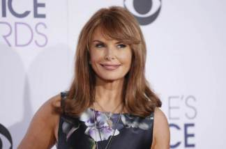 WATCH: Roma Downey Launches New YouTube Channel Featuring Daily Devotional Videos
