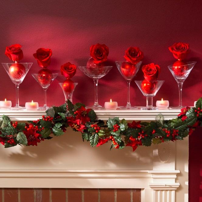 Top Ten Christmas Decoration Tips