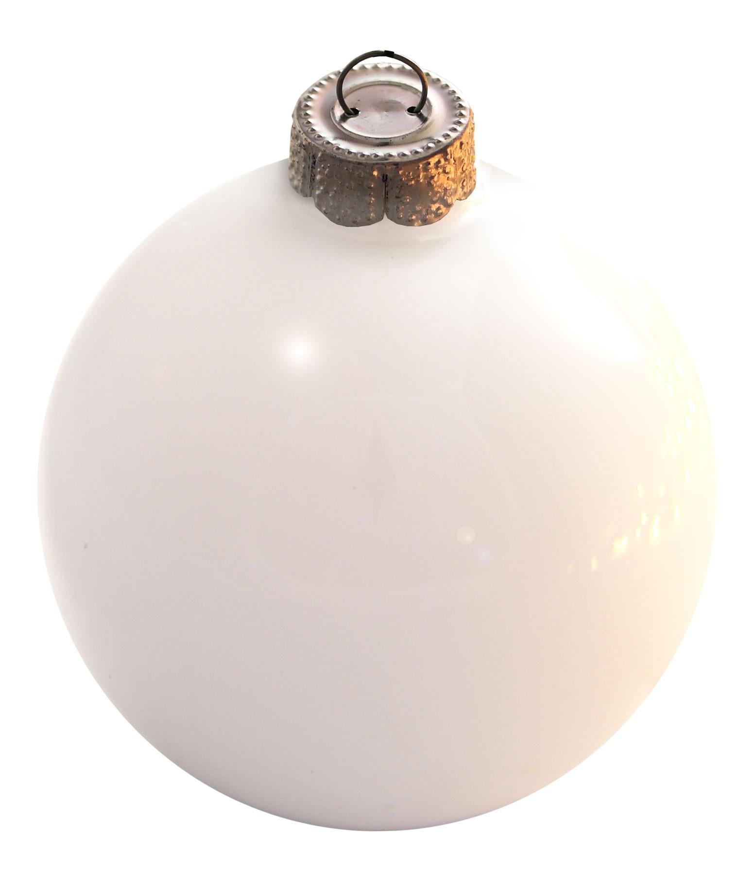 Led Garland Christmas Lights