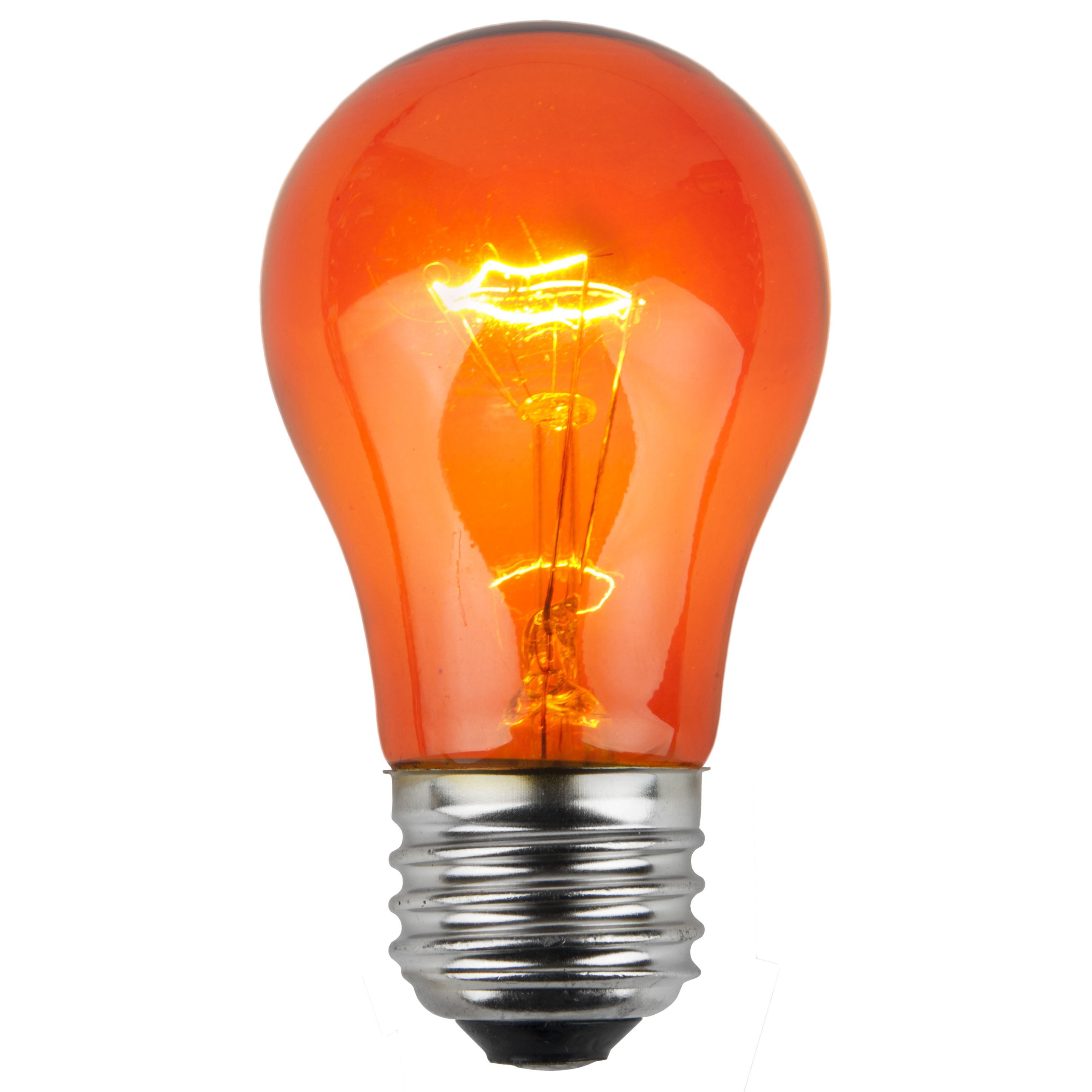 Battery Led Light Bulb