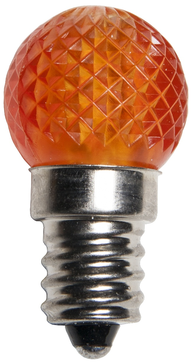 Replacement String Light Bulbs