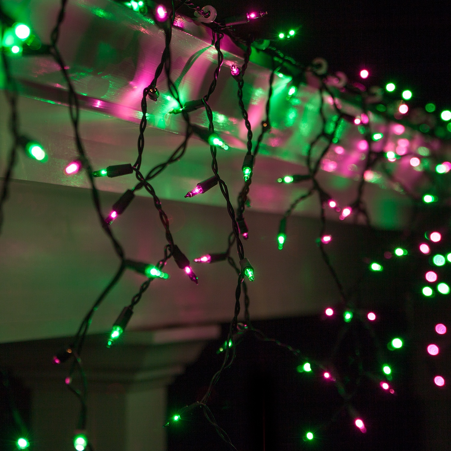 Reviews Christmas Laser Lights