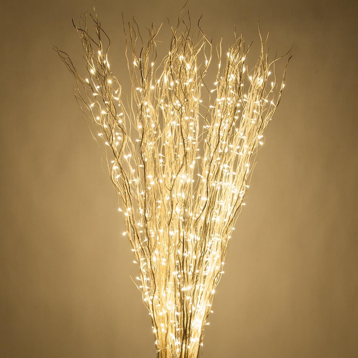 Hyperikon Led Shop Light