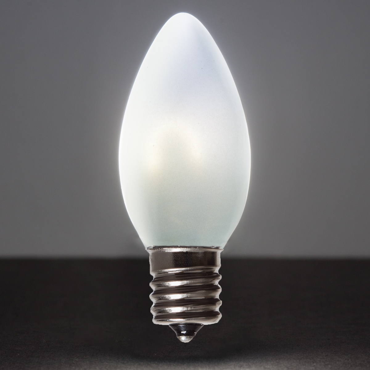 Replacement Mini Led Christmas Light Bulbs