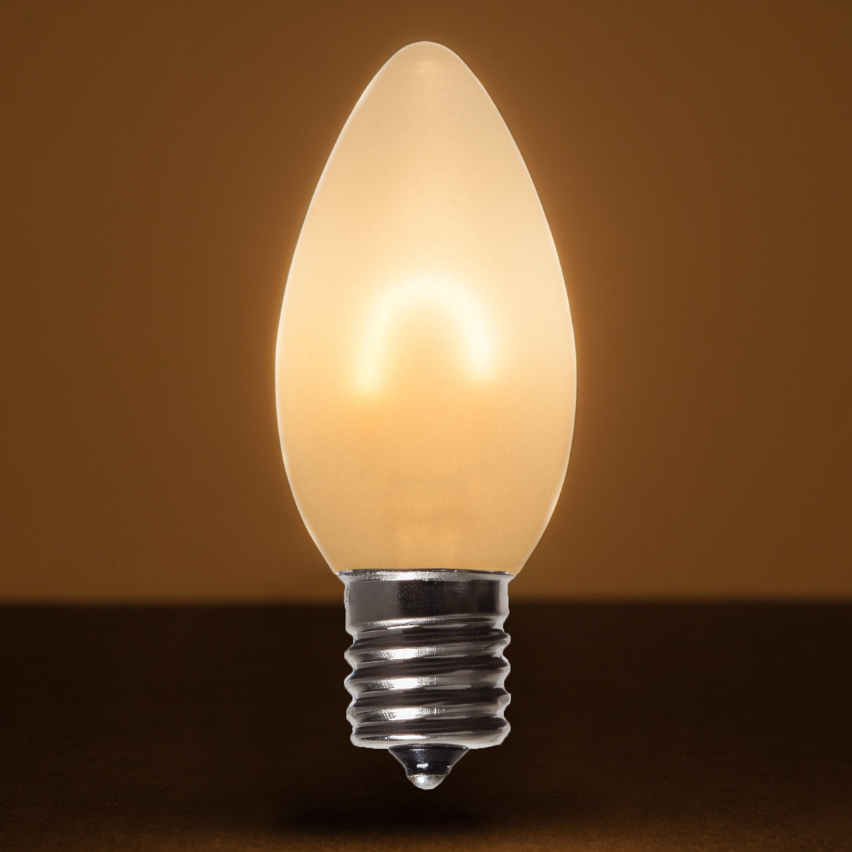 Mini Light Bulbs