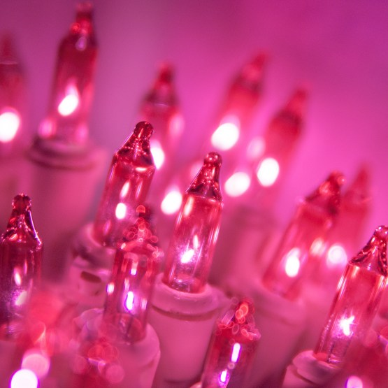 Mini Led Display Lights