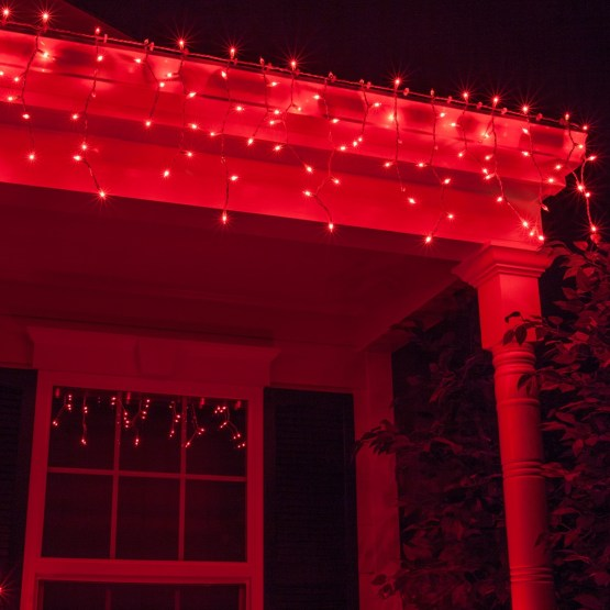 Christmas Light Rope Led
