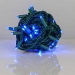 Wide Angle 5mm Led Lights 50 Blue Outdoor Led Christmas Tree Lights Mini 5mm