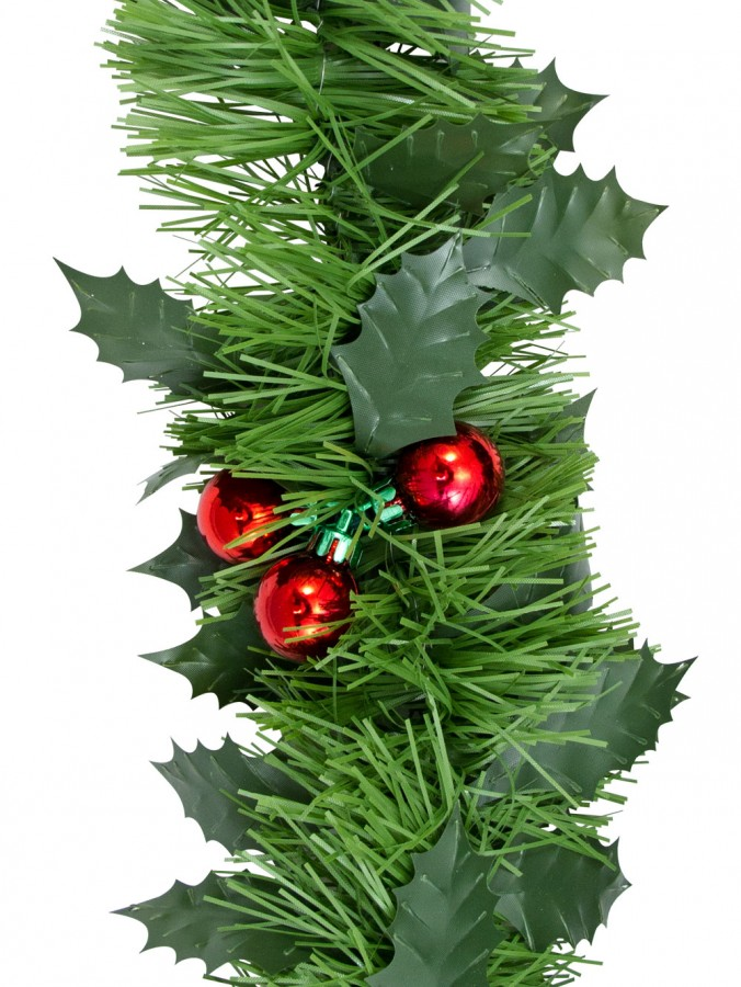 Online Where Can Buy I Christmas Decorations