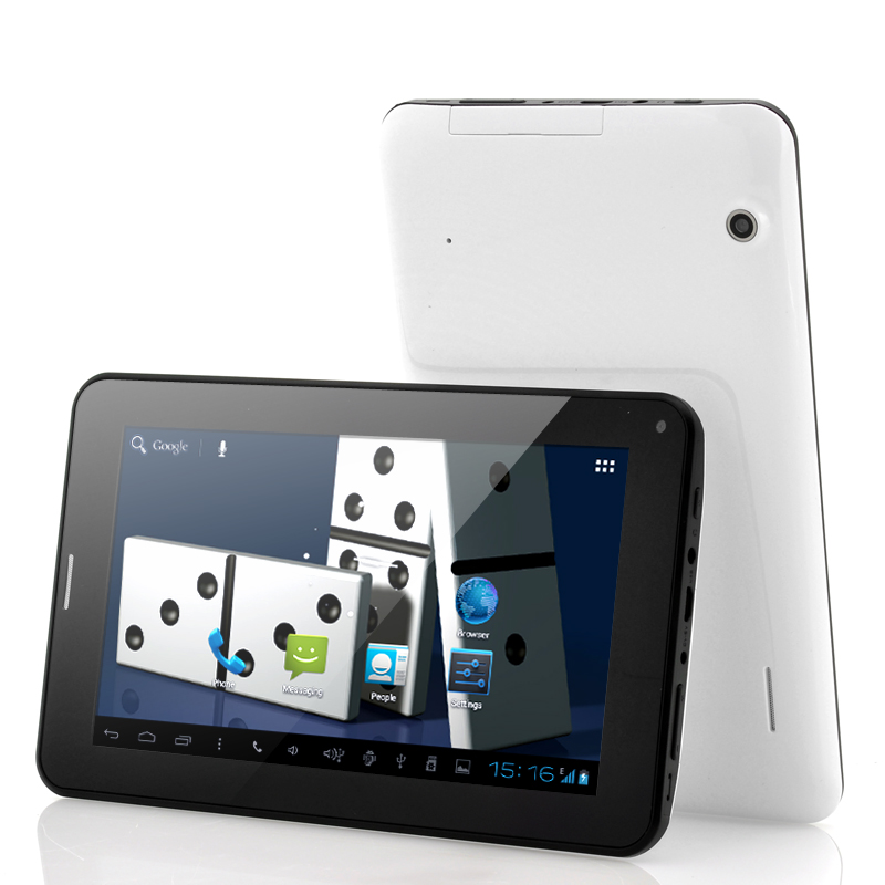 Tablet Infinix Android 7 Inch