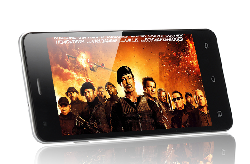 ONN Sunny K7 Android 4.4 Smartphone