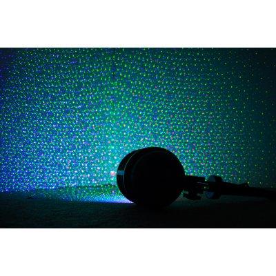 Laser Projector