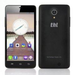 thl t5s phone