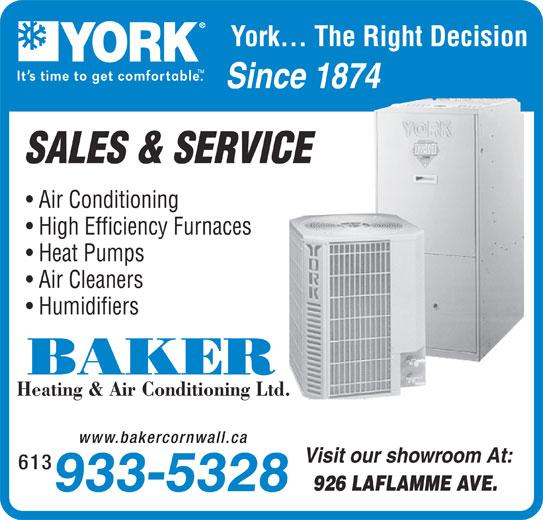Jps Home Heating Air Conditioning Ltd