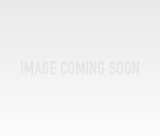 White Ruffle Lapel Long Sleeve Sheer Chiffon Blouse