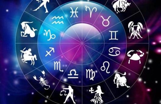 Resultado de imagen para horoscopo