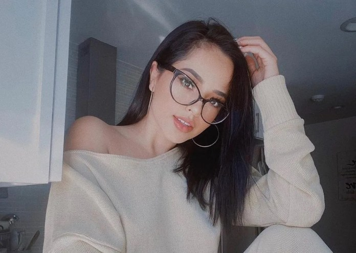 becky g without