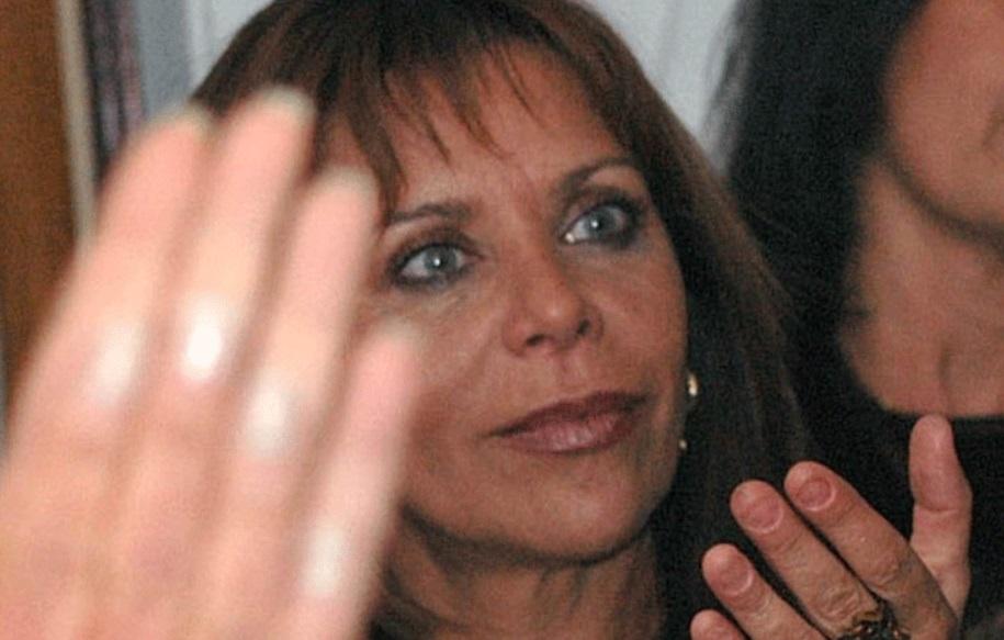 El viudo de Nora Dalmasso irá a juicio 14 años después del crimen