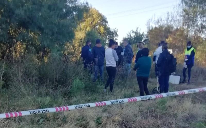 "La autopsia del contador Gonzalo Calleja determinó que murió por asfixia y confirma el ""homicidio"""