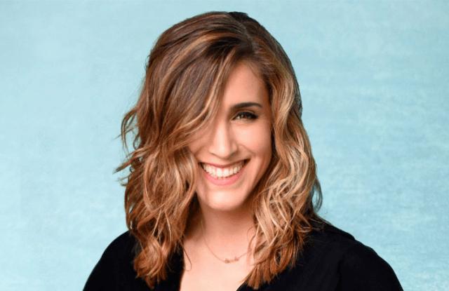 """""""No se olviden que se vienen mis 40"""": Soledad Pastorutti y un mensaje optimista sobre la cuarentena"""