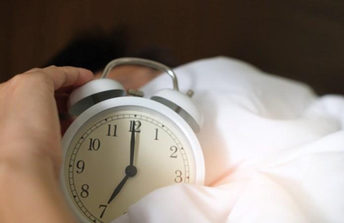 El sueño cambió durante la pandemia: dormimos peor y mucho más