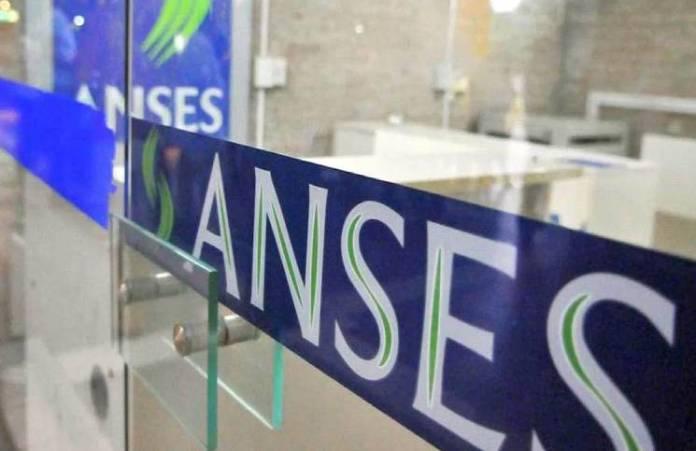 ANSES | Quiénes cobran el miércoles 22 de julio el IFE, jubilaciones, AUH y Tarjeta Alimentar