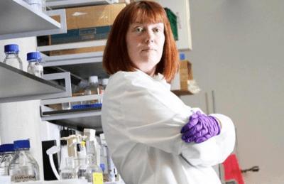 Quién es Sarah Gilbert, le exitosa científica que lidera el equipo de la vacuna de Oxford