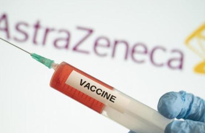 """AstraZeneca asegura que encontró la fórmula """"ganadora"""" para la vacuna contra el coronavirus"""