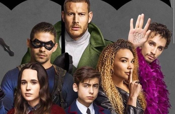 Las series originales de Netflix más vistas en el mundo