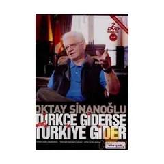 oktay sinanoğlu türkçe giderse türkiye gider ile ilgili görsel sonucu