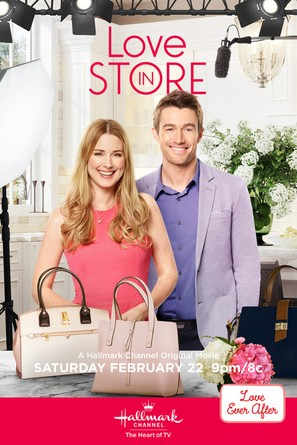 love in store 2020 movie posters