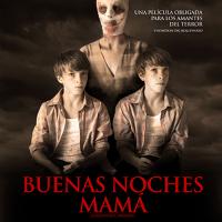"""[Crítica]: """"Buenas noches mamá"""": uno de los mejores estrenos de terror del año"""