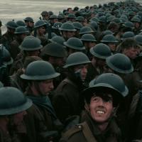 """Oscar 2018: Trece películas que buscarán ser la sucesora de """"Moonlight"""""""