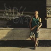 Rafo Ráez y la música en [wi:k]: Una película peruana con espíritu de rock indie