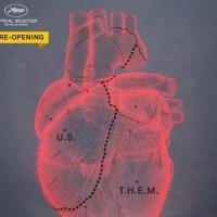 Revisamos la presencia latinoamericana en el Festival de Cannes 2017