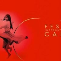 Cannes 2017: Los diez estrenos más esperados del Festival