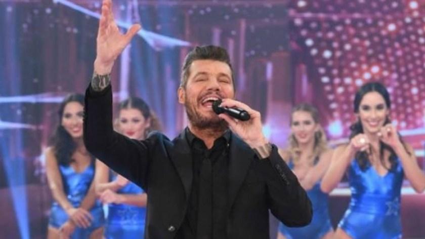 Vuelve Marcelo Tinelli: los detalles del nuevo formato ShowMatch Unplugged, en plena pandemia