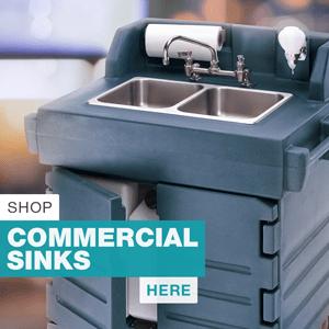 understanding codes for sinks blog