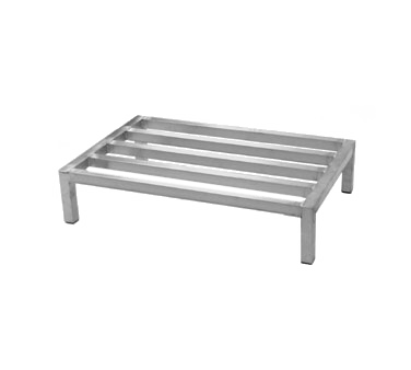 eagle wdr204808 a 2x dunnage rack