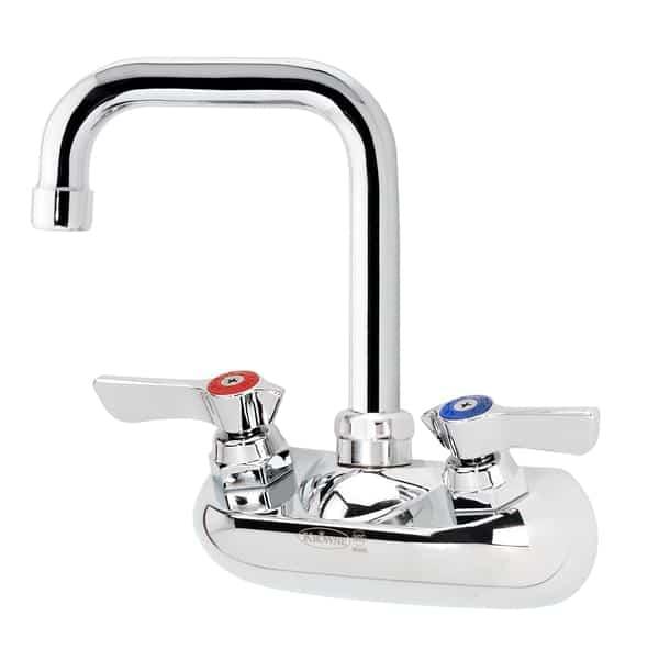 krowne metal 10 435l krowne commercial series faucet