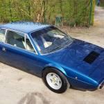 Ferrari Dino 308 Gt4 1976 For Sale Classic Trader