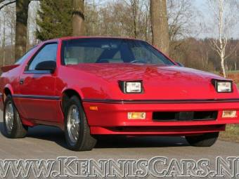 Dodge Daytona Classic Cars for Sale   Classic Trader Dodge Daytona Pacifica