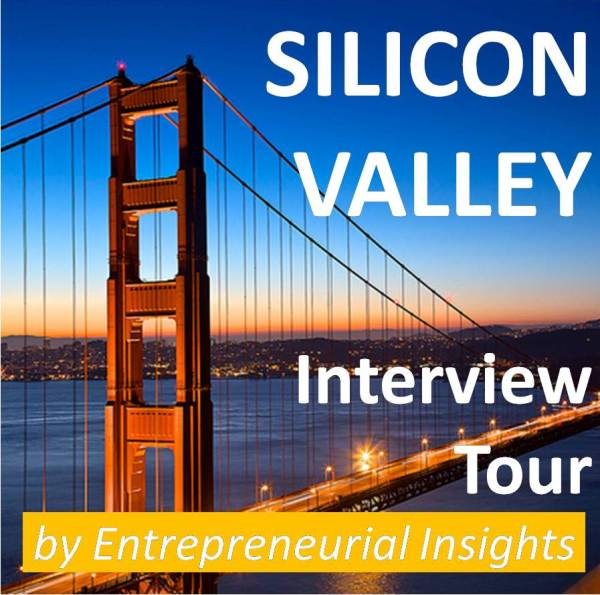 Silicon Valley Tour -campaign jpeg