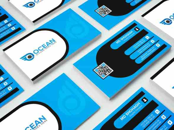 13-professional-and-creative-blue-business-card-template