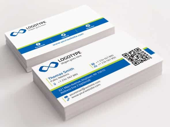 3-corporate-business-card