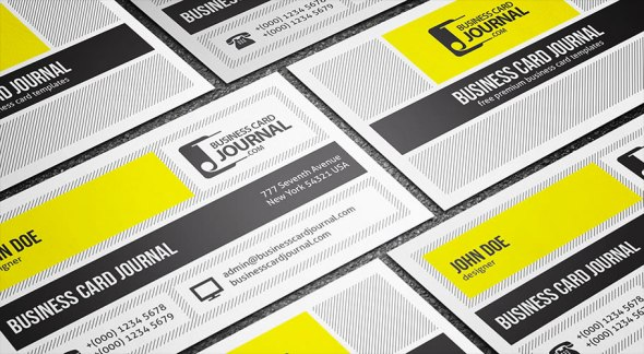 49-creative-and-unique-metro-style-business-card-template