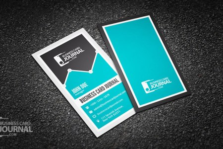 75 Free Business Card Templates That Are Stunning Beautiful 51 creative investment and marketing business card template